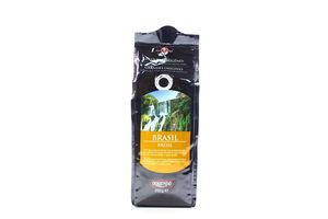 Кава Oquendo Brasil мелена 250г х12