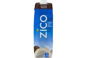 Zico Chocolate Premium Coconut Water Beverage