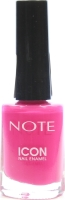 Лак для ногтей Icon №524 Note 9мл