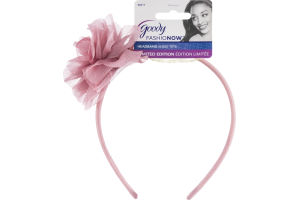 Goody Fashionow Headband