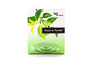 Порошок стиральный безфосфатный универсальный Royal Powder 1кг
