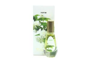 Dilis парфуми жіночі Жасмин 9,5мл
