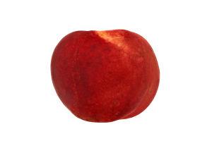Нектарин яблочный