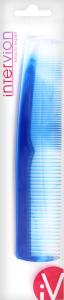 Гребінь для волосся beauty expert №499842 Inter-Vion 1 шт