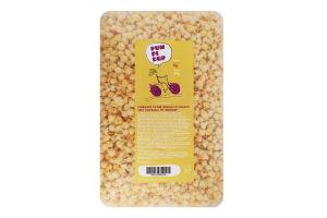 Попкорн со вкусом сыра Пармезан Pumpidup м/у 1кг