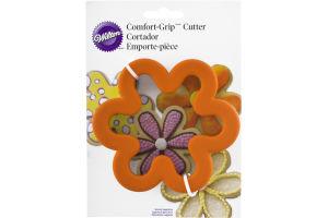 Wilton Comfort-Grip Cutter