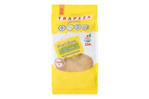 Рис і Кіноа з овочами По-бангкокськи Trapeza м/у 250г