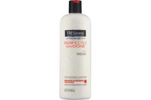 TRESemme Expert Selection Perfectly (UN)Done Weightless Moisturizing Conditioner