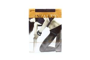 Колготки INCANTO Fashion 40den