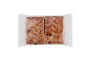 Печиво здобне листкове Родзинка Grona кг