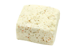 Сир розсільний «Бринза з прованськими травами»