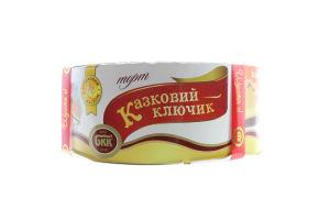 Торт Казковий ключик БКК 0,9 кг
