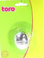 Заварник д/чаю Toro Яйце 260102