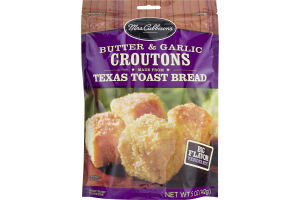 Mrs. Cubbison's Butter & Garlic Croutons