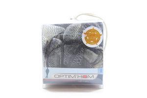 Мочалка для мужчин Optima`hom