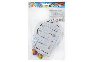 Набор игрушечный для детей от 3лет №47359 Маленькая принцесса №6 Polesie 1шт