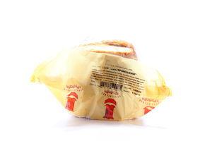 Хліб Королівський Круасан Австрійський 225г