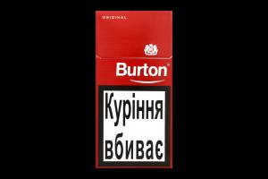 Burton original сигареты купить одноразовые электронные сигареты купить доставка по россии