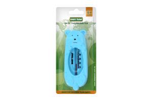 Термометр Baby Team для води 0+