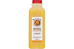 Natalie's Juice Orange Mango