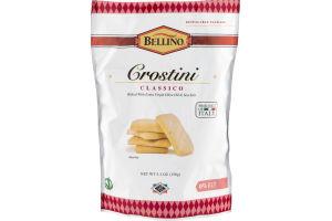Bellino Crostini Classico