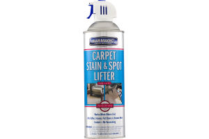 Blue Magic Carpet Stain & Spot Lifter