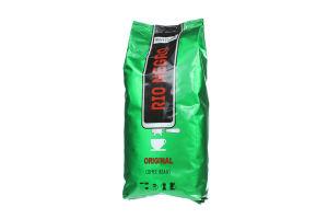 Кава RIO NEGRO Original в зернах 1000г