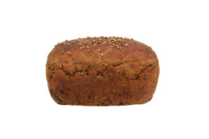 Хлеб Карельский Біо хліб 0.34кг