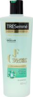 Шампунь для надання об'єму Collagen+Fullness TRESemme 400мл