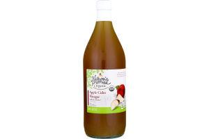 Nature's Promise Apple Cider Vinegar