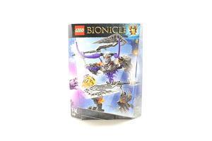 Конструктор Bionicle Skull Basher Lego