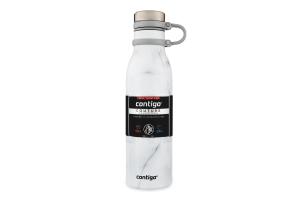 Термо-пляшка 0.59л №2104548 Matterhorn Couture Contigo 1шт