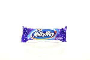 Батончик Milky Way 26г