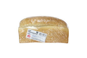 "Хліб ""Швейцарський"" в/г 1000 гр"