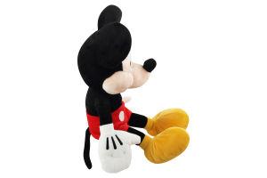 Мягкая игрушка Disney Plush Микки Маус
