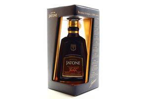 Коньяк Jatone XO 8років 40% 0,5л