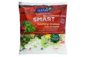 Салатна суміш Smart Fit&Easy 140г