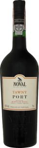 Вино Noval Tawny кр крас Quinta 0.75л