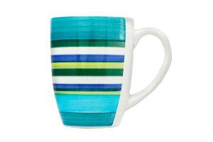 Чашка 300мл D006