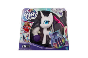 Набір іграшковий для дітей від 3років №E9104 My Little Pony Hasbro 1шт