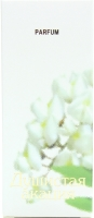 Dilis парфуми жіночі Душиста акація 9,5мл