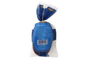 Хліб Фінський Київхліб м/у 400г