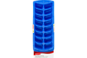 Rubbermaid Stack & Nest Ice Cube Trays