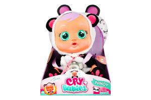 Кукла №98213 Плакса Пенди Cry Babies IMC Toys 1шт
