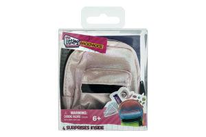 Набір-сюрприз іграшковий для дітей від 6років №25279 Real Littles Amigo Toys 1шт