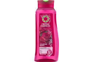Clairol Herbal Essences Color Me Happy Shampoo