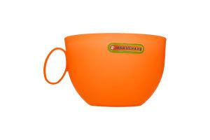 Чашка з кришкою AL 30677