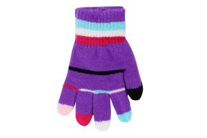 Перчатки детские в ассортименте Y*-7