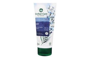Кондиціонер для волосся Лляний Herbal Care Farmona 200мл