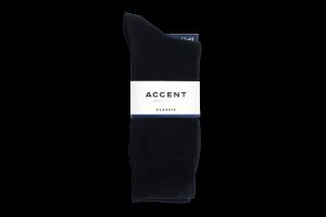 Шкарпетки Accent чоловічі 42-43 000783862729